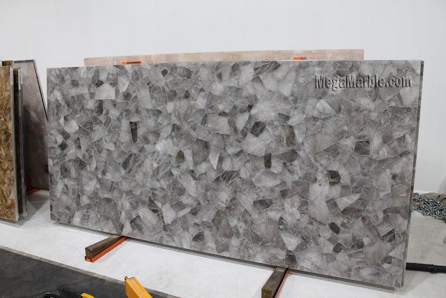 Luxury Stone Slab 13
