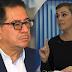 Vanda Pignato declara que pareja de Eugenio Chicas tenía 18 años cuando dio a luz al hijo de ambos