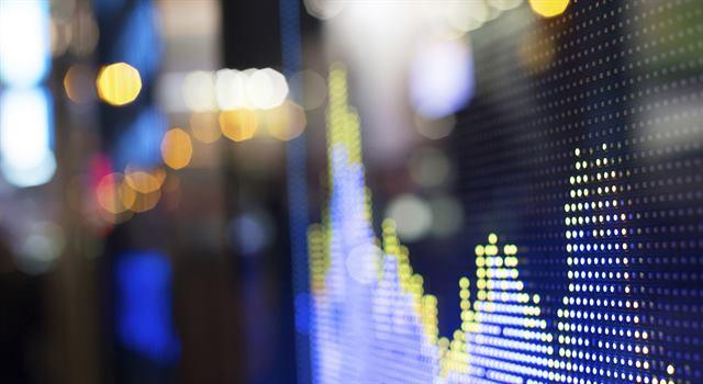 المستثمر العادى والمحترف والمضارب وصناع السوق والمتلاعبون بالأسعار - الفرق بينهم