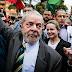 Lula: STJ nega pedido da defesa para suspender perícia em acervo do ex-presidente