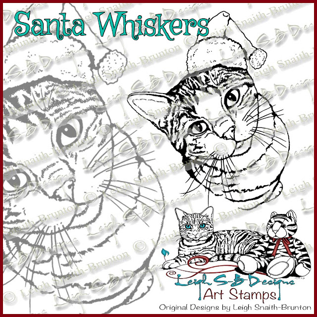 https://www.etsy.com/listing/575219143/new-santa-whiskers-whimsical-christmas?ref=listing-shop-header-2