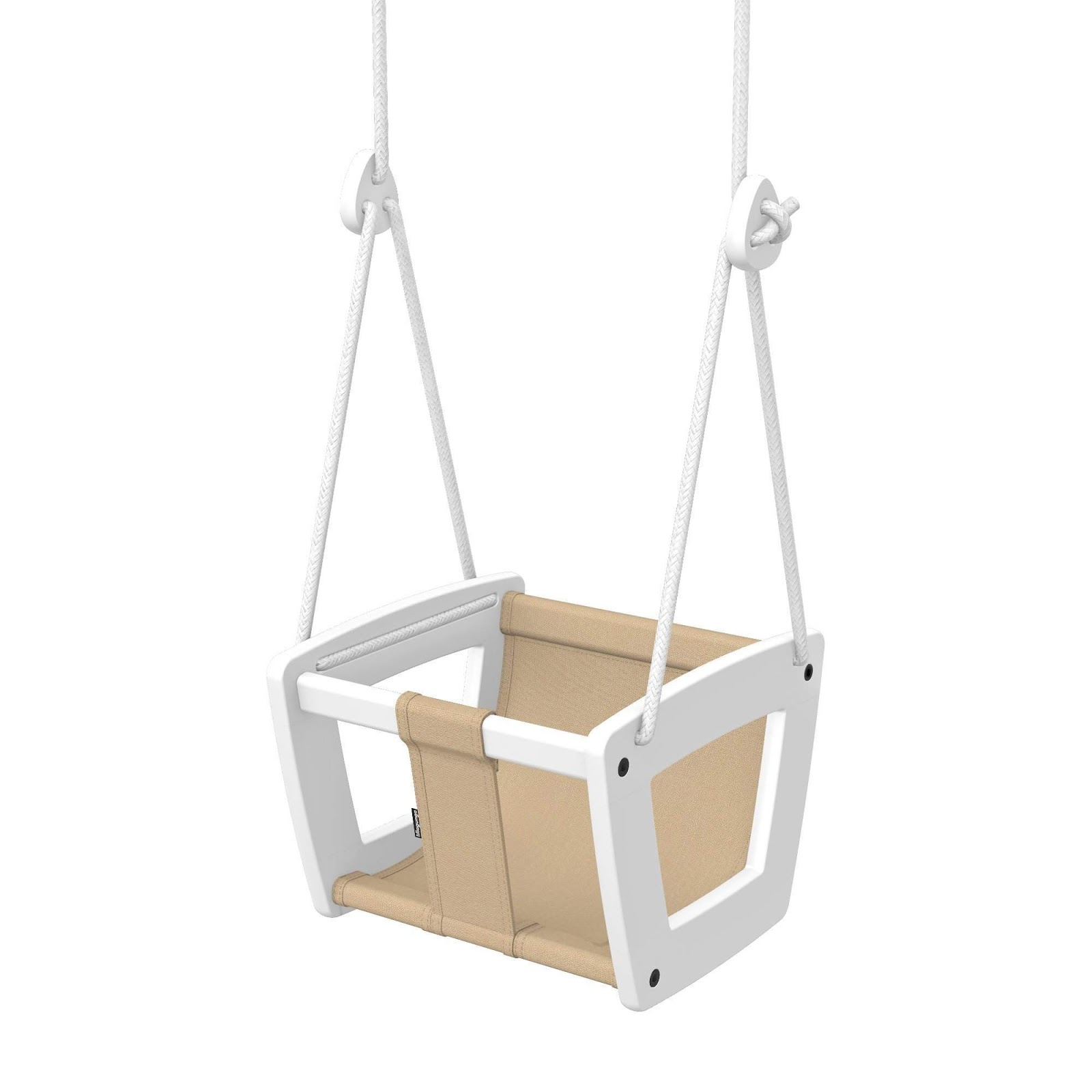 LILLAGUNGA TODDLER - BABY SWING