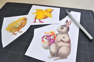 paper cutouts image