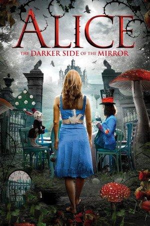 Alice: O Lado Negro do Espelho – HD 720p – Dublado Online 2016