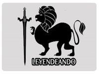 Leyendeando (listado)