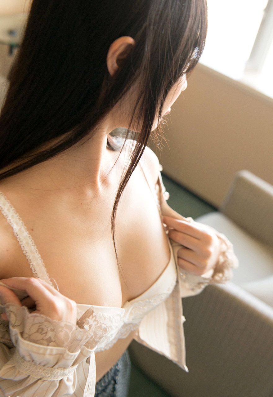 tomomi motozawa sexy naked pics 02