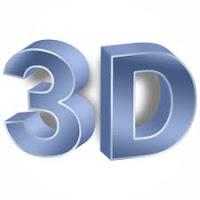 Chainfire3D App
