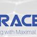"""Grace""  ICO Project Penggalangan Dana Terdesentralisasi"