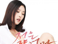 Film Young Mother 4 (2016) HDRip Full Movie