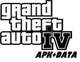 GameDownloadGta - Download Gta Games: Gta 4 Android