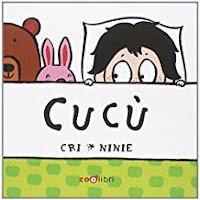 libri per bambini sulla nanna
