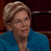 Elizabeth Warren grilled over false Native American heritage claims. Her excuse says it all.