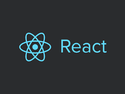 How to learn React in 2018