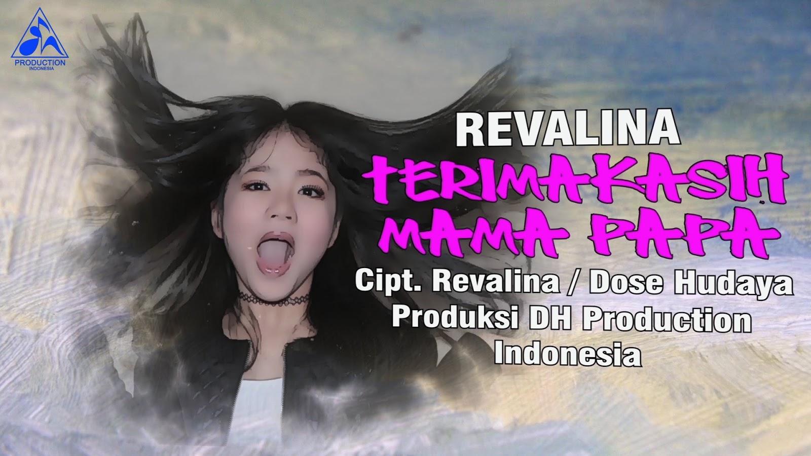 Download Lagu Revalina Terbaru