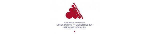 http://www.directoressociales.com/prensa/428-el-proyecto-de-presupuestos-generales-del-estado-2018-abandona-a-300-000-dependientes-en-lista-de-espera.html