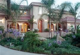 Mediterranean style house 11