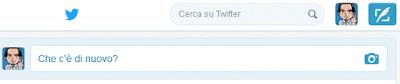 Come twittare su Twitter