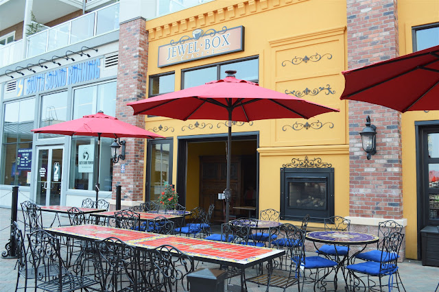 Point Ruston, why you should visit Tacomas trendiest new neighborhood