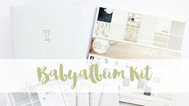https://danipeuss.blogspot.com/2018/01/neu-im-shop-babyalbum-kit.html