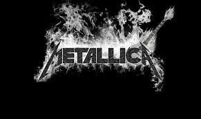 Free Download Kumpulan Lagu Mp3 Metallica All About Music