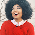 'It's My Choice' Rorisang On Being A Virgin At 28!