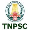 TNPSC Junior Inspector Posts Recruitment Notification - 2018