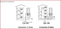 Electrical diagrams: September 2013