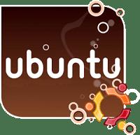 Free Download Ubuntu 14.04.1
