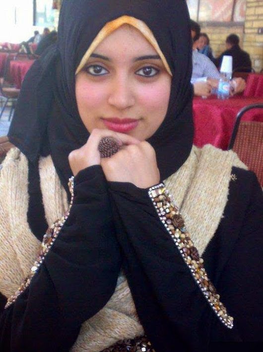silvana muslim women dating site Fahmida kamali, a 25-year-old from toronto, says she has tried a majority of dating apps and sites (both for muslims and not specifically for muslims), and says it can sometimes be overwhelming.