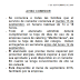 NUEVA INFORMACION ACERCA DEL SERVICIO DE COMEDOR