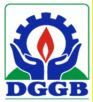 Dena Gujarat Gramin Bank Recruitment