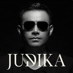 Judika - I Love You