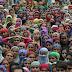 India, la Corte Suprema declara ilegal el divorcio instantáneo islámico