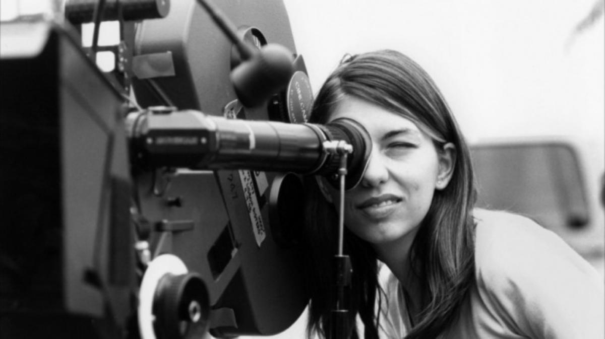 women in film, gender inequality, entertainment industry, women's rights, women's issues, women in film industry, gender inequality entertainment industry, women directors, women producers, hollywood, women in movies