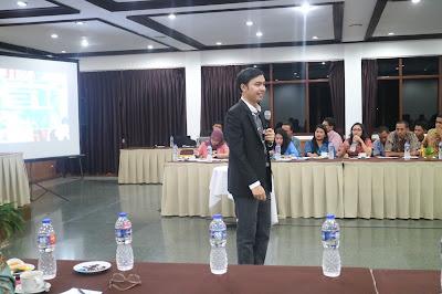 motivator indonesia, motivator nasional, motivator muda, motivator kementerian, motivator pns, narasumber kementerian, motivator kemenkumham, motivator terbaik