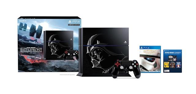 Playstation ultrapassa Xbox em vendas nos Estados Unidos nesse primeiro mês do ano