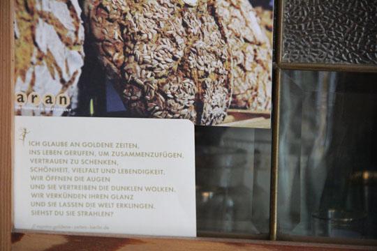 die liste 01 I fräulein text