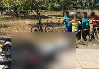 Homem suspeito de assalto morre após ser baleado por Policial na Paraíba