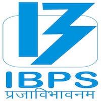 Institute of Banking Personnel Selection (IBPS)