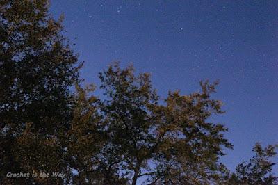 photography, long exposure, night photos, stars