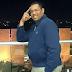Caso Yuniol Ramírez: Solicitud de arresto internacional contra Argenis Contreras no aparece en Interpol