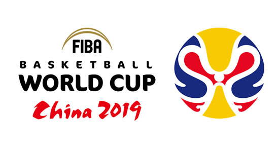 LIST: Qualified Asian Teams FIBA World Cup China 2019