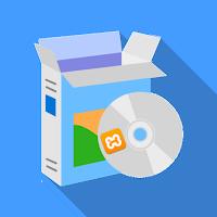 Cara Mudah Install XAMPP 1.7.3 di Komputer