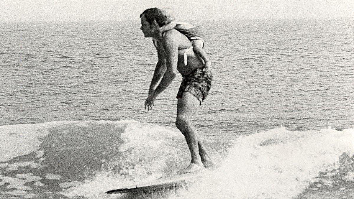 dia del padre surf 02