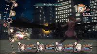 Dark Rose Valkyrie Game Screenshot 13