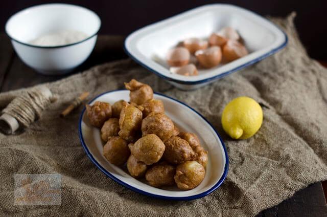 receta-buñuelos-calabaza