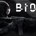 طريقة تحميل لعبة BIOS Build 14122016