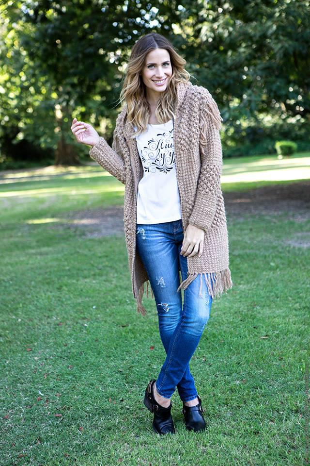 Moda invierno 2016 ropa de moda Milana Sweaters. Moda 2016 sacos de mujer tejidos.