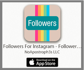 App That Shows Who Unfollows You On Instagram
