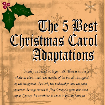 http://csoresz-vilag.blogspot.hu/2013/12/the-5-best-christmas-carol-adaptations.html